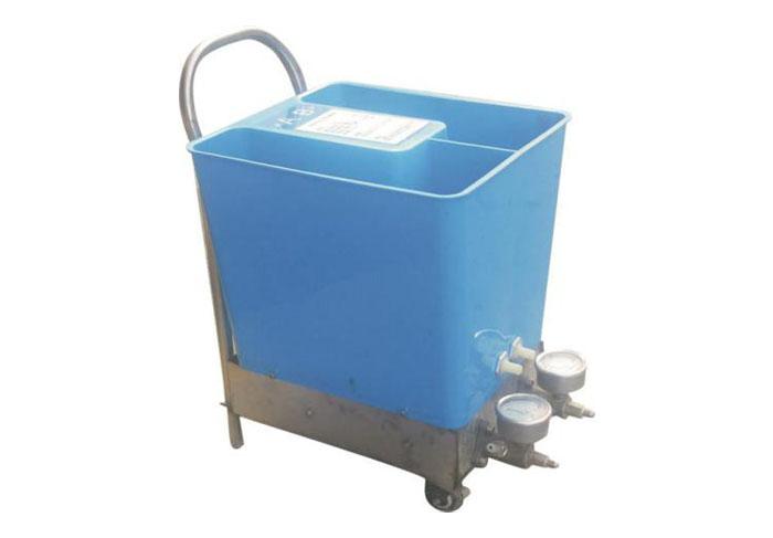 NS-993丙烯酸盐注浆机